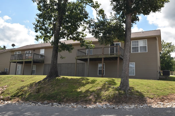 Apartments For Rent In Lake Of The Ozarks Mo